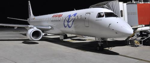 Sky-class-54-kgal in KGAL schickt Flugzeugfonds Sky Class 54 in den Vertrieb