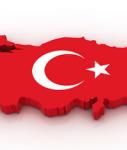 T Rkei-127x150 in Kommalpha und DIK wollen Türkei erschließen