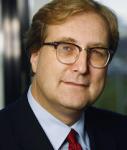 Dr. Torsten Teichert