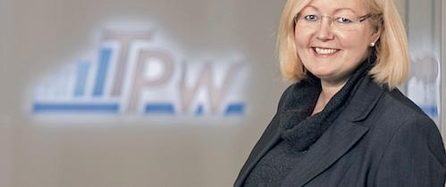 """Tpw-topteaser1 in TPW: """"Alternative Finanzierungswege gefragt"""""""