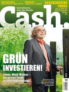 5-2011-227x300 in Cash. 5/2011