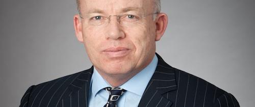 """Frost-Stuart-RWC-Partners-online-teaser in """"Dieselben Ziele wie unsere Investoren"""""""