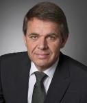 Gerhardt-Thomas-Edmond-de-Rothschild-AM-online1-127x150 in Rothschild bläst zum Angriff auf deutschen Fondsmarkt