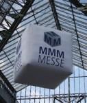 Fonds-Finanz-Messe in München