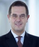 Marc-Troch1-127x150 in Troch folgt Krauth als Darag-Vorstand