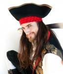 Pirat-128x150 in Neue Versicherung soll deutschen Reedern die Angst vor Piraten nehmen