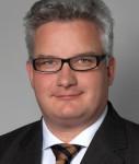 Preißler, Harald - Bantleon - online