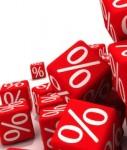 Rabatt-Preisnachlass-127x150 in Zurich offeriert Rabatt für Sachversicherung