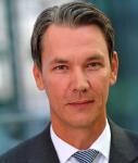 Michael Schütt, WMAM