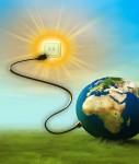 Sun-Plug-127x150 in Energiewende lässt deutsche Aktien glänzen