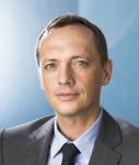 Willisch-127x150 in Willisch wird Patrizia-Immo-KAG-Geschäftsführer