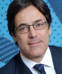 Amundi-insti-vertrieb-global-127x150 in Amundi: Neue Geschäftseinheit für Geldmarktfonds
