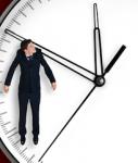 Arbeitszeitkonto-127x150 in Arbeitszeitkonten: Alte Leipziger präsentiert neue Lösung für Mittelständler