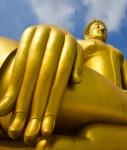 Big-buddha-online-127x150 in Barings holt Asien-Experten von der Credit Suisse