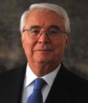 Cesare-geronzi-127x150 in Generali-Chairman Geronzi reicht Rücktritt ein