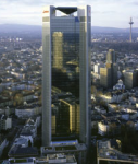Deka Tower Frankfurt