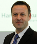 Eberhard-sautter-hanse-merkur--126x150 in Hanse Merkur befördert Vorstand Sautter
