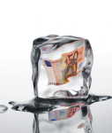 Eiswuerfel-geld-shutt 30420850-127x150 in SEB Immoinvest verlängert Rücknahmeaussetzung