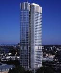 Euro-tower-frankfurt-127x150 in Umfrage: Leitzinserhöhung spaltet die Bundesbürger