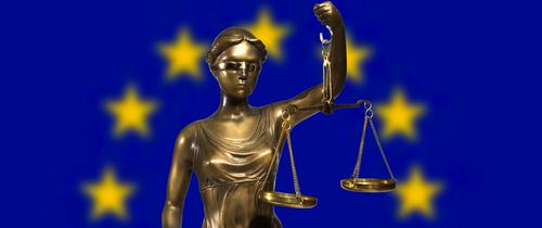 Europa-gericht-eugh- in Unisex-Tarife: EuGH-Urteil setzt Mathematik außer Kraft