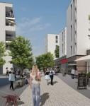 Fhh-g Ssle-freiburg-127x150 in FHH sichert sich Objekt für neuen Projektentwicklungsfonds