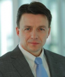 Frank-schumann-dima-127x150 in Dima 24-Umfrage: Rohstoff-Beteiligungen bei Anlegern vorn