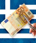 Griechenland-schuldenschnitt-haircut-umschuldung-127x150 in Griechenland-Abschreibung: Uniqa erwartet bis zu 300 Millionen Euro Verlust