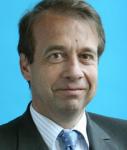 Hsbc-fondsmanager-127x150 in HSBC schickt neuen Mischfonds in den Vertrieb