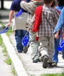 Kids-euro-online-127x150 in Henderson: Neustart des Euro-Aktienfonds