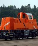 Klein-northrail Gravita10BB Web-127x150 in Acht neue Lokomotiven für den Fonds Paribus Rail Portfolio II