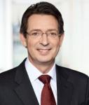 Lutz-von-stryk-hga-127x150 in HSH RE: Noch keine Gespräche über HGA-Verkauf