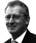 Markus Reinert
