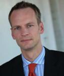 Jörg Spielberger