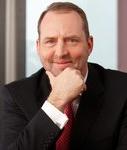 Thomas-zinn Cker-gsw-chef in GSW will mehr als 500 Millionen Euro an der Börse einsammeln