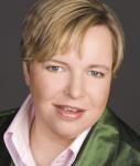 Ulrike Hinrichs, BVK