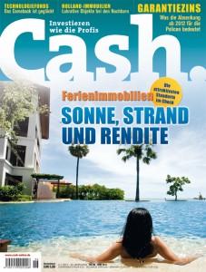 Cash. 6/2011