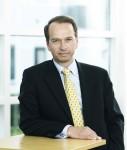 Albrechtslund-Michael-Sparinvest-online-127x150 in Rentenfonds von Sparinvest und Brandes