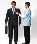 53 Prozent der Unternehmen befürworten arbeitgeberfinanzierte Leistungen