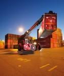 Container Buss Aktuell-126x150 in Erster Containerfonds von Buss Capital vorzeitig aufgelöst