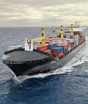 HCI JPO LEO-127x150 in HCI bietet Beteiligung an poolbeschäftigtem 3.100 TEU-Containerschiff
