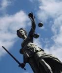Justizia-127x150 in Dokumentationspflicht: Wer im Streitfall die Beweislast trägt