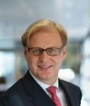 K Ssner-Achim-Schroders-online-127x150 in Industrieländer wieder en vogue