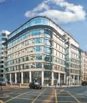 KGAL England3-127x150 in KGAL bietet die Beteiligung an Gewerbeimmobilie in der City of London