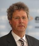 Klaus-Peter-Flosbach-127x150 in CDU-Politiker Flosbach: Bin für Alte-Hasen-Regel