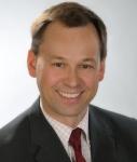Frank Löblein, BNPPRE