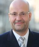 Lutz Harbig