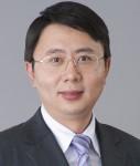 Ma-Raymond-Fidelity-online-127x150 in Chinesische Konsumrevolution