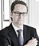 Björn Meschkat