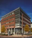 Paribus-127x150 in Paribus bietet Büroimmobilie mit staatlichem Mieter in Elmshorn an