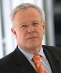 Patt Online-127x150 in Hannover Leasing erringt Etappensieg im Steuerstreit um Medienfonds